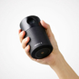 Портативный проектор Nebula Capsule Smart