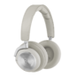 Наушники Bang & Olufsen H9 3rd Grey Mist