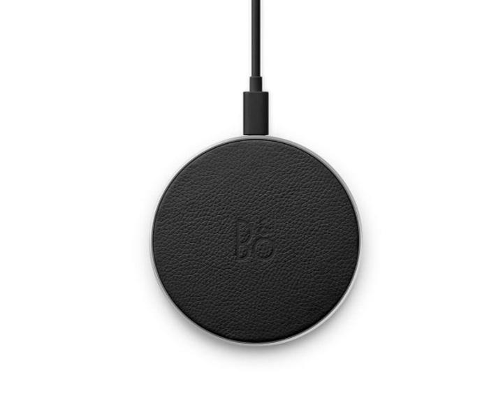 Bang & Olufsen Beoplay Charging Pad Black