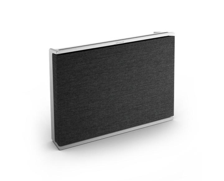 Портативная акустика Bang & Olufsen Beosound Level Natural/Dark Grey