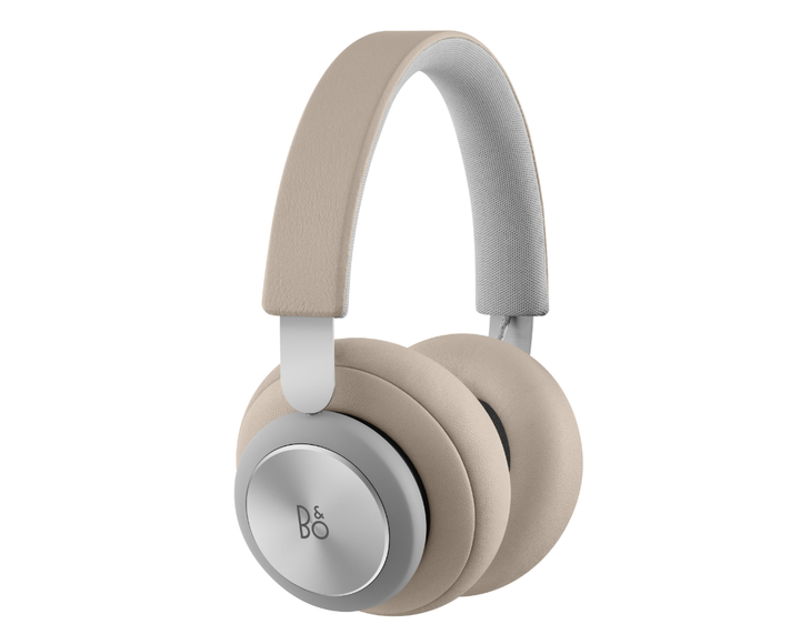 Bang & Olufsen Beoplay H4 2nd Gen Limestone