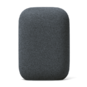 Умная колонка Google Nest Audio Charcoal