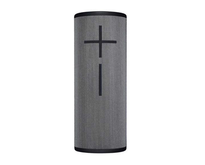 Портативная акустика Logitech Ultimate Ears MegaBoom 3 Storm Grey