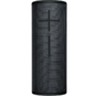 Портативная акустика Logitech Ultimate Ears MegaBoom 3 Night Black